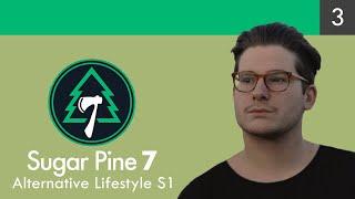 Best of Sugar Pine 7 - Alternative Lifestyle S1 Vol 2/3