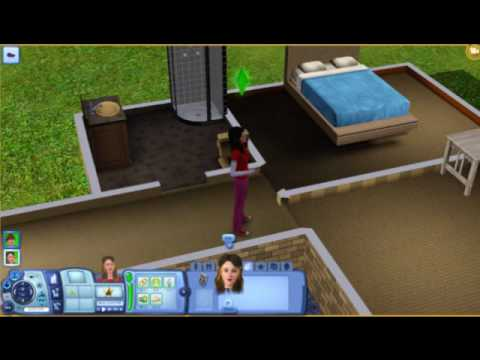 How To Have A Baby Boy Or Girl On The Sims 3