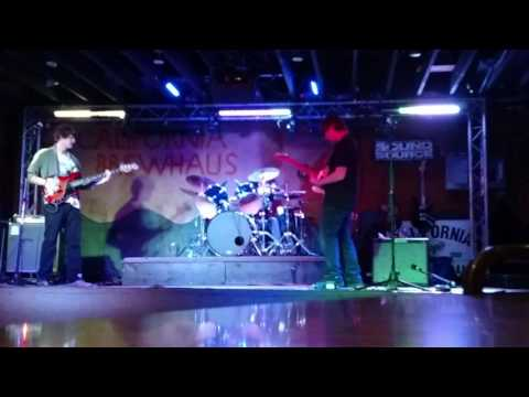 Minnesota- The Stone Lows