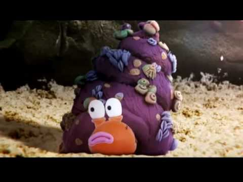 The Misadventures of Hermit the Crab (S5-2)
