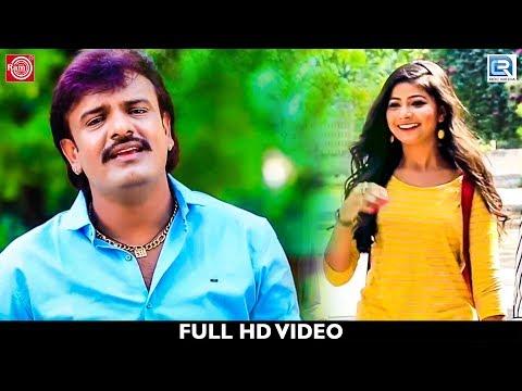 Xxx Mp4 Rakesh Barot Superhit Song Premni Pariksha Full HD Video New Gujarati Sad Song 3gp Sex