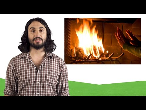 Thermochemistry: Heat and Enthalpy