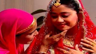 Rozadar Ladki Sharabi Ladka (Part -2) | Muslim Devotional Video Song | Taslim, Aarif Khan