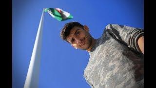 Ben Zand in Dictatorland: Tajikistan