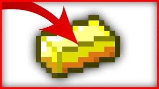 Lumpi Videos - Minecraft bedwars jetzt spielen