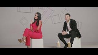 Download Cristi Dules si Patricia - Spune DA (Videoclip HD 2018)