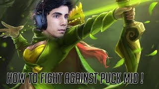 Things I learned with EG.Sumail
