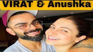 TU NAZM NAZM SA MERE | Virat & Anushka wedding | WhatsApp status