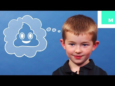 Where Your Poop Goes   One Kid Explains