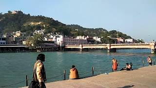 Haridwar   हरिद्वार