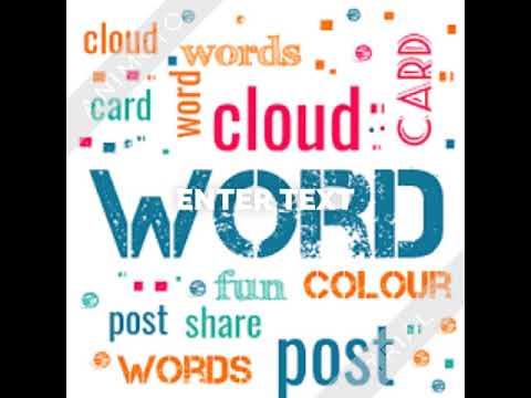 Purpose of Google Docs and WordArt