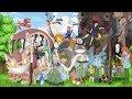 宮崎駿鋼琴音樂整合 —— 治愈系抒情鋼琴音樂 Mp3