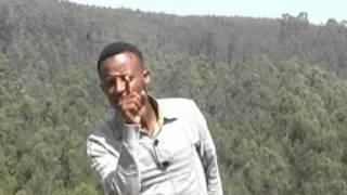 Farfannaa haara afaan oromoo 2018 (by Gemechis Duguma