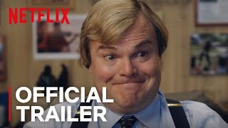 The Polka King | Official Trailer [HD] | Netflix