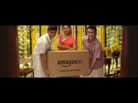 Get Free Amazon Discount Coupons at Cashfry.in