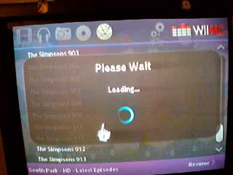 How To Watch On-Demand TV Shows and Movies Using Your Wii