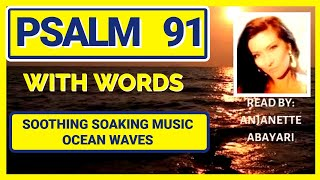 psalm 91 Videos - 9tube tv