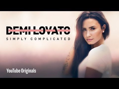 Xxx Mp4 Demi Lovato Simply Complicated Official Documentary 3gp Sex