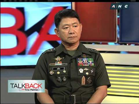 Army to create 'territorial defense division'
