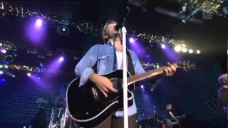 Bon Jovi - Who Says You Can