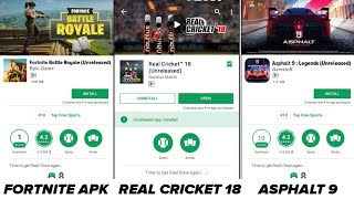 real+cricket+19+download+apk Videos - 9tube tv
