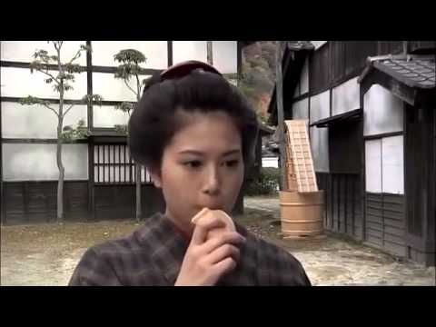 Shinobido 2012  Part 2   Japanese Movie Action   English Subtitles