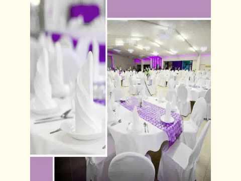 Cheap Wedding Table Decoration Ideas 2015