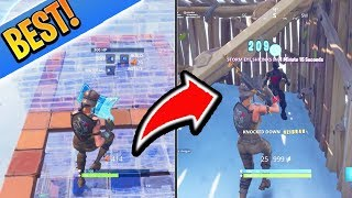Download #1 FORTNITE TIP to be UNSTOPPABLE! Fortnite Ps4/Xbox BEST Tips and Tricks! (How to Win Fortnite Video