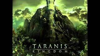 Taranis Storm