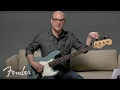 Download  How to Tune a Guitar   Bass Tuning for Beginners   Fender MP3,3GP,MP4