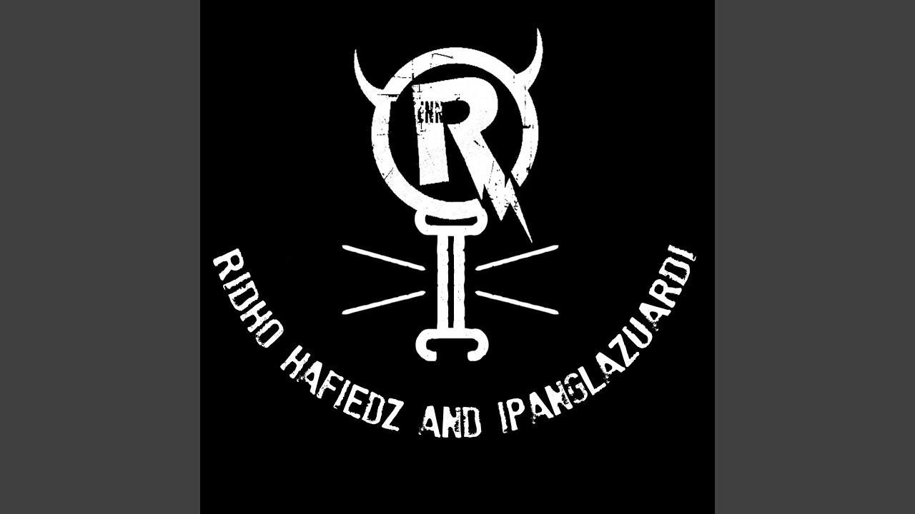 Ridho Hafiedz & Ipang Lazuardi - Menang