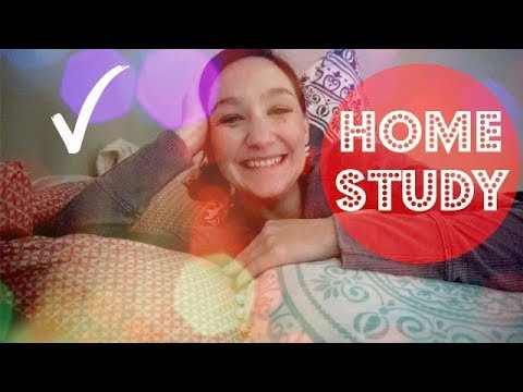 Foster Care Update| Second Homestudy| Did we pass?| Vlogmas