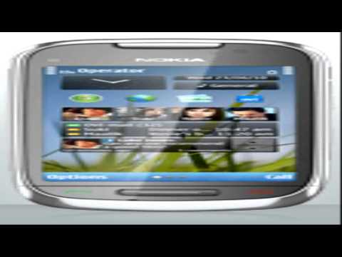 cdma mobile phones in india