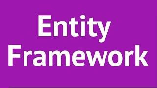 Entity Framework 6 Tutorial: Learn Entity Framework 6 from Scratch