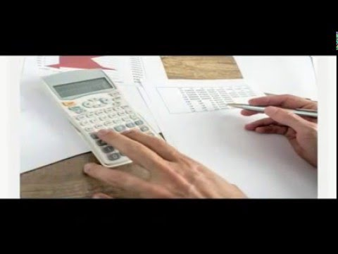 Payroll Services Nashville TN - Reasons to Outsource your Payroll