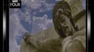 Hazrat Essa A.S ki Wafat aur Saleeb ka waqiya.   Series Divine Reformer (Part1-E2)