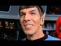 False Facts About Star Trek You Always Thought Were True
