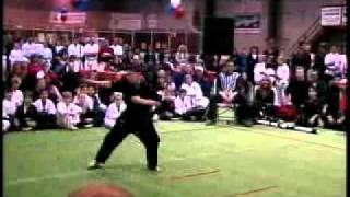 Download Karate Angels Kids Karate Television Online part 3 at Battle of Maine.wmv Video