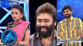 Genes || 7th January 2017 (Promo) | Nara Rohit and Sree Vishnu