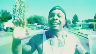 Iniko Getostar  On The Daily Ft Dubee Fatman Da Gogetta 0fficalmusicvideo