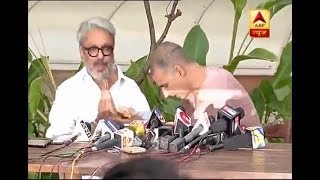 FULL PC: This is why Akshay Kumar postponed Padman