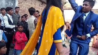 Sachin kumar karhi