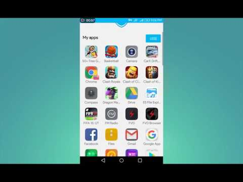 How To Use Hola VPN Proxy | US Play Store