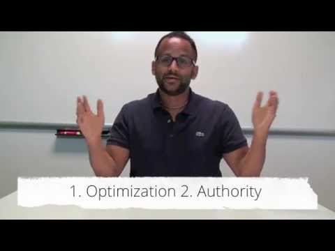 The best explanation of SEO ever!