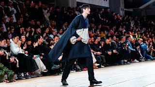 Off-White   Fall/Winter 2020/21   Menswear   Paris Fashion Week