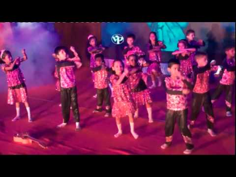 Udaan Promotion Video 2