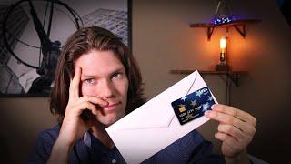 $1200 Stimulus Debit Card Warnings & FAQ