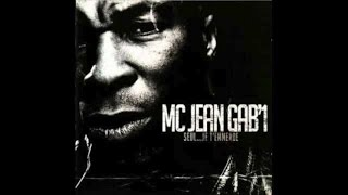Mc Jean Gab