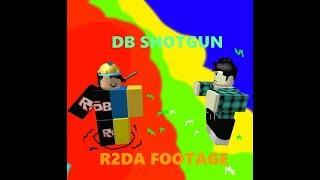 Roblox Song Id R2da Playtube Pk Ultimate Video Sharing Website