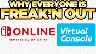 How to install HomeBrew Menu on Nintendo Switch + JoyCon Tin
